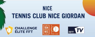 Ch. Elite FFT Nice