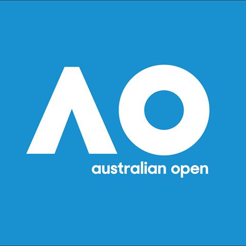 Австралия Оупън